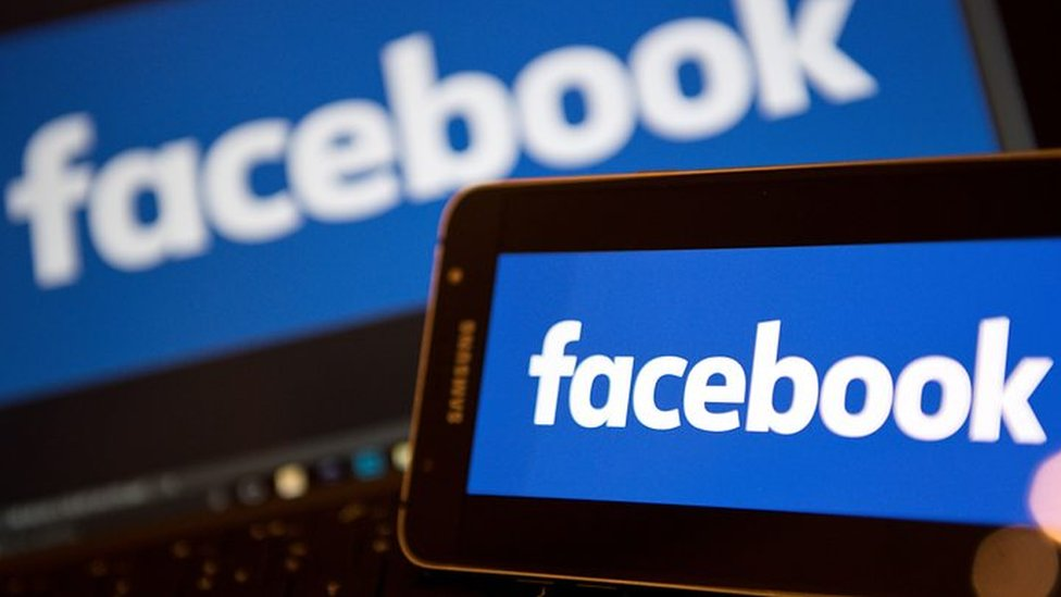 Facebook to create 1,000 jobs in Ireland in 2019