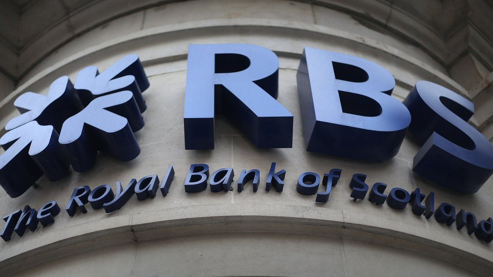 RBS closures decision criticised by MPs