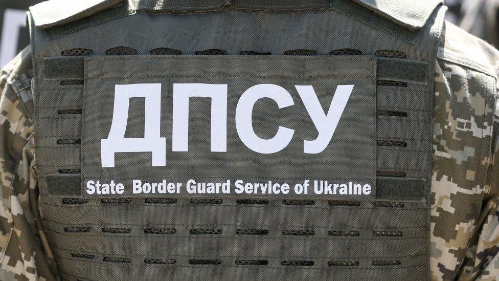 Україна обмежить в'їзд чоловікам із Росії віком 16-60 років