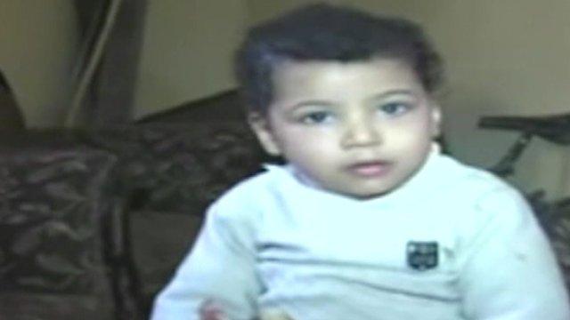 Ahmed Mansour Qurani Ali