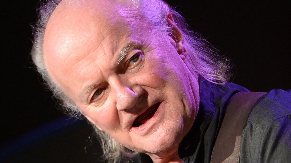 Concert to be held for late Kinks bassist