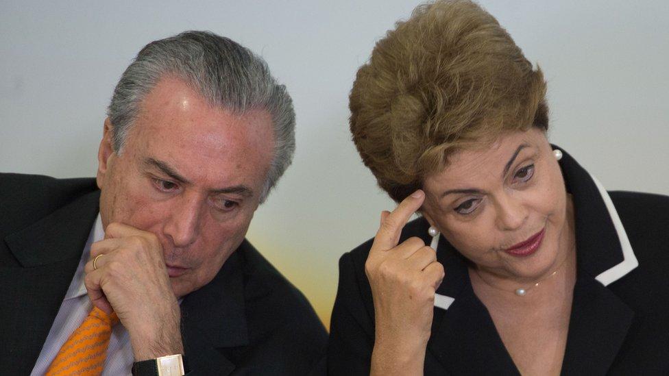 http://www.bbc.com/portuguese/brasil-39413855