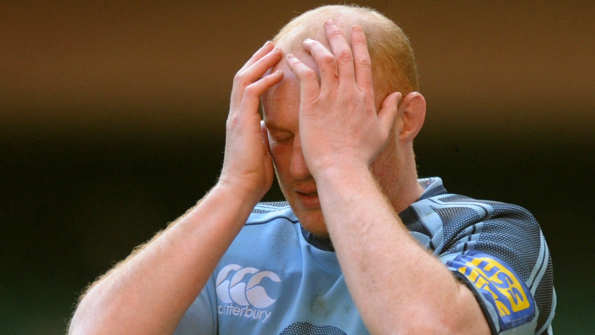 Cigarettes and missed kicks: Cardiff Blues v Leicester shootout 10 years on