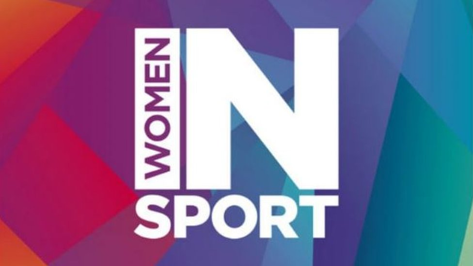 Women in Sport: New report calls for culture change at all levels