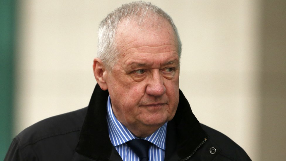 Hillsborough: Application for separate trials rejected