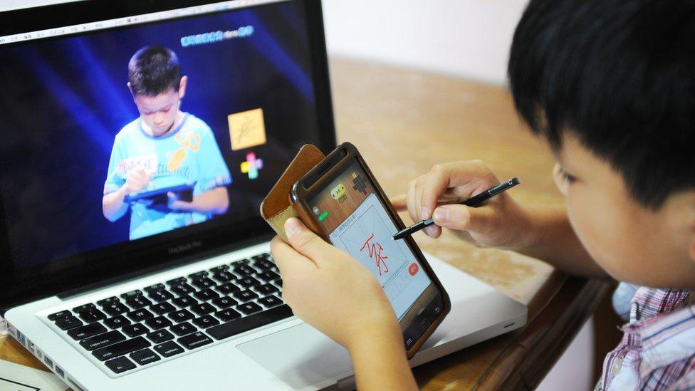 Ciudades chinas como Pekín tendrán disponibles sus primeros puntos con redes 5G a finales de 2018.