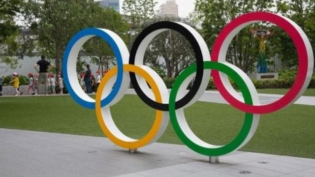 東京奧運會進入半年倒計時 2021疫情挑戰巨大