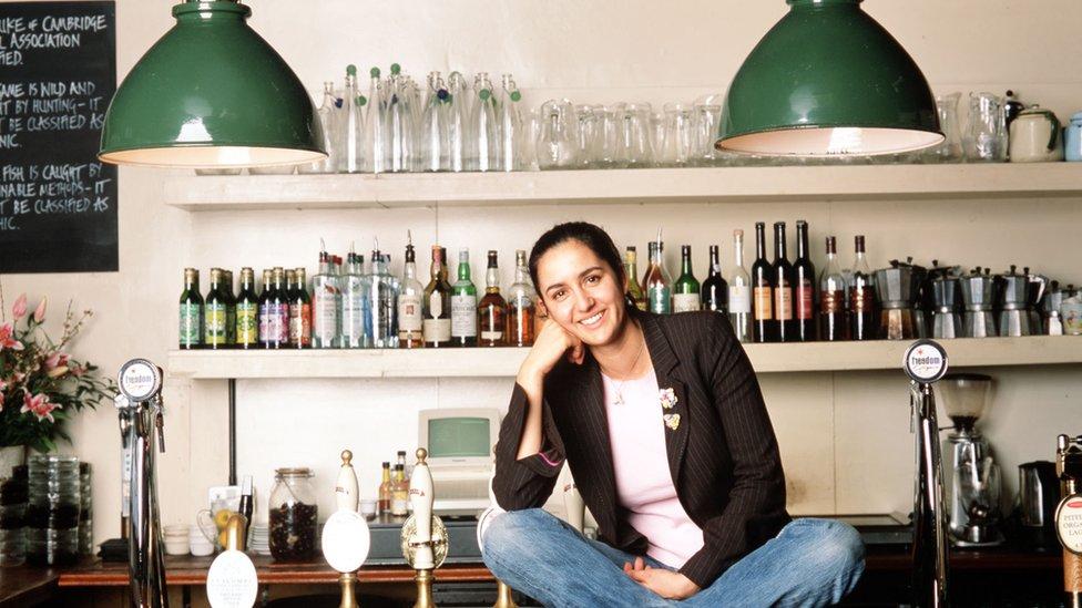 Žene su vlasnice trećine malih firmi u Srbiji