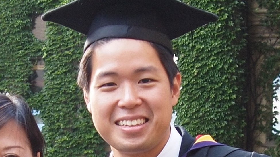 Doctor due to qualify as GP 'saved from deportation'