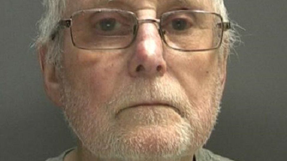 Man admits his wife's Chelmsley Wood stab murder