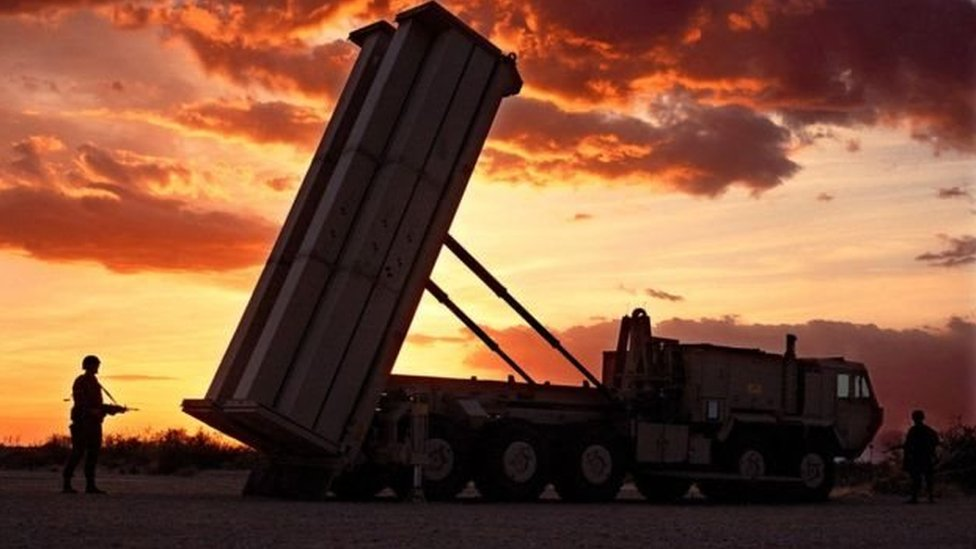 क्या परमाणु हथियारों का डर अब पुराना पड़ चुका है