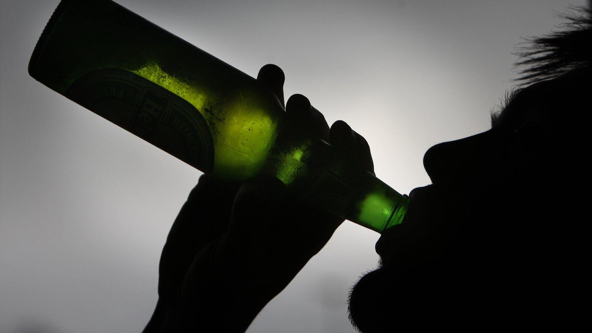 Scottish Borders public alcohol ban by-law fate in the balance