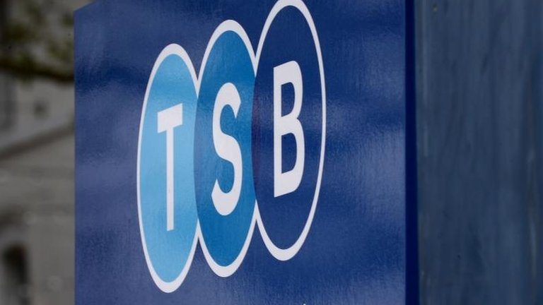 TSB crisis: No end in sight for customers