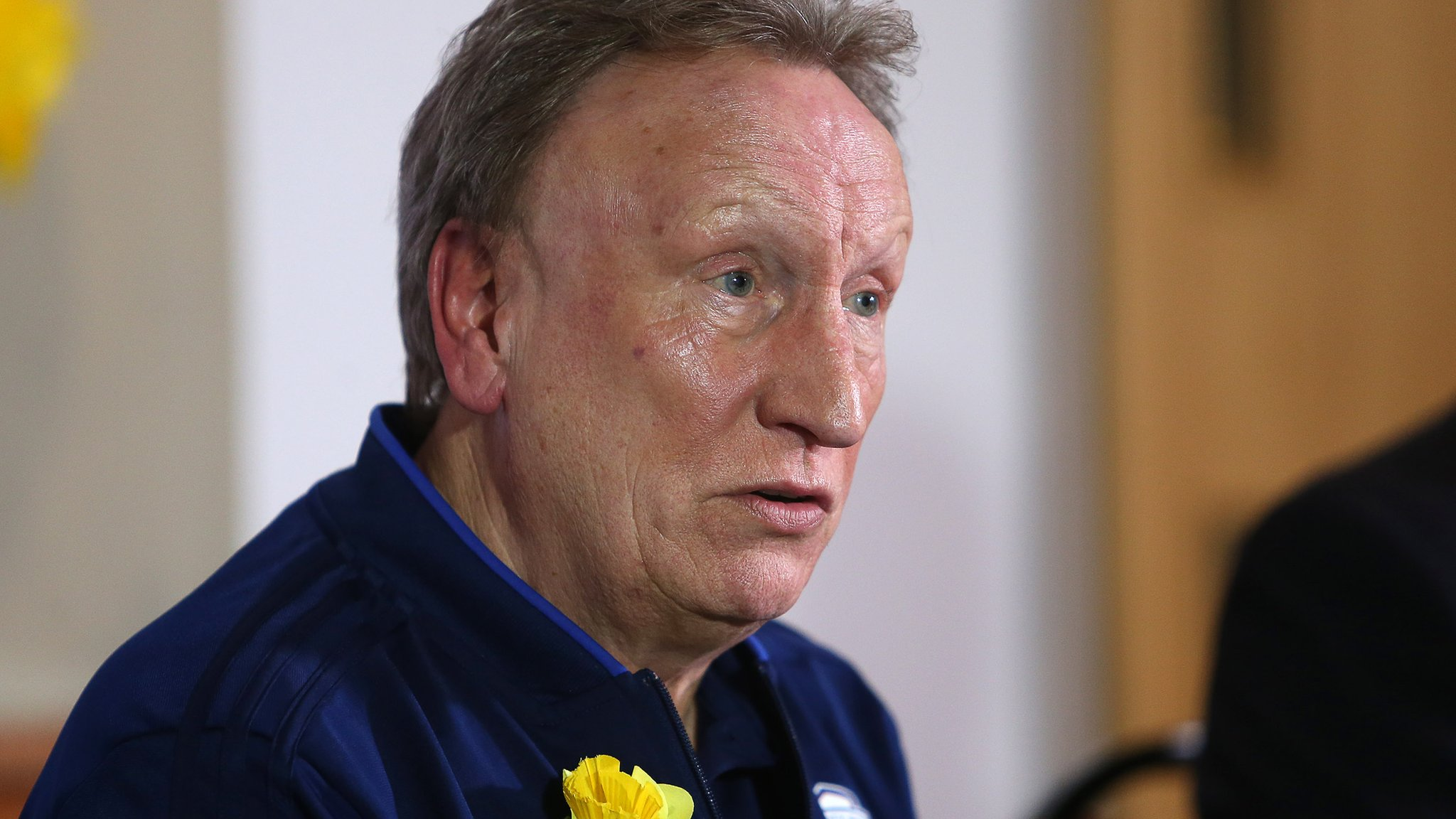 Emiliano Sala's Cardiff transfer could have been done better - Neil Warnock