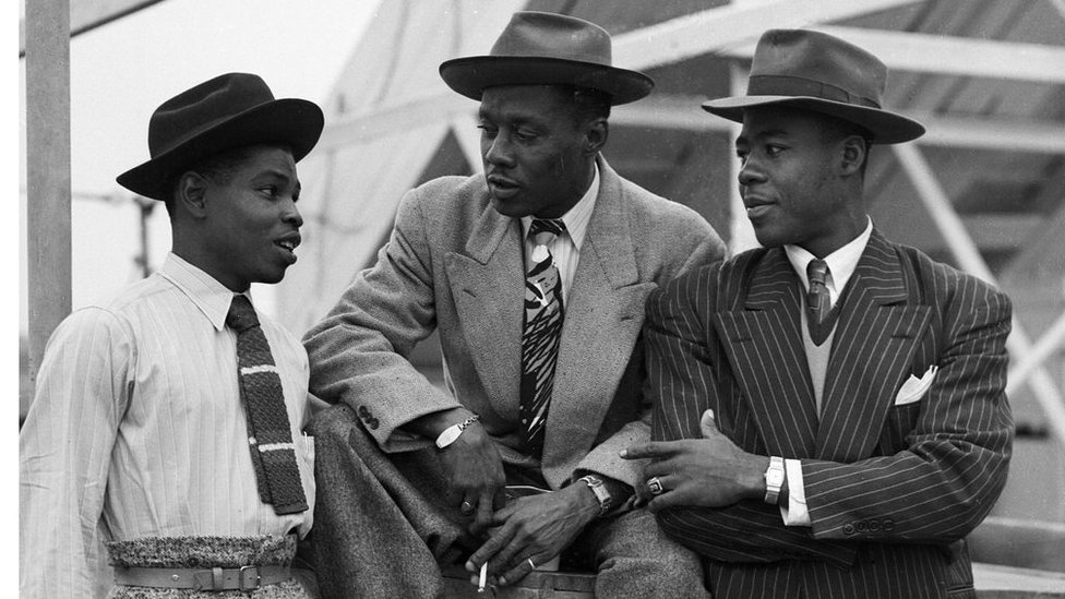 Windrush: 'Home Office ignored warnings'
