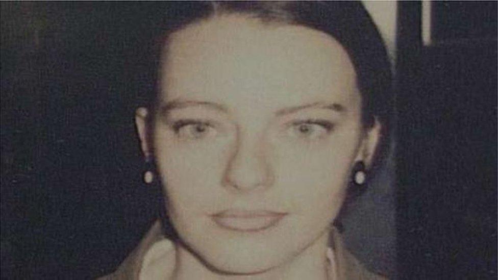 Man admits murdering Glasgow woman Tracey Wylde in 1997