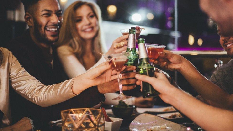 alkol alanlar