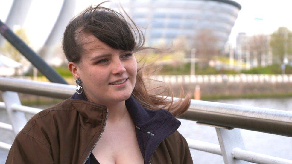Scottish Unemployment Rate Remains Unchanged Bbc News