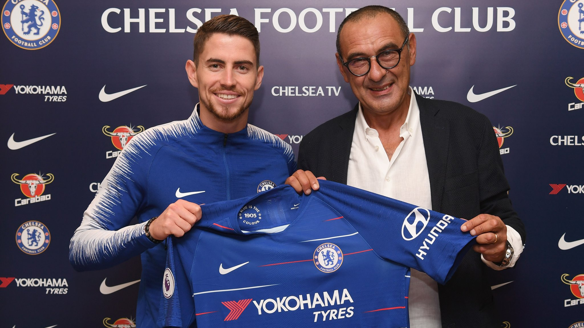 Premier League transfers: Club-by-club guide to deals so far