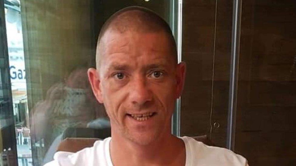 Teenage boy charged after Castlemilk death