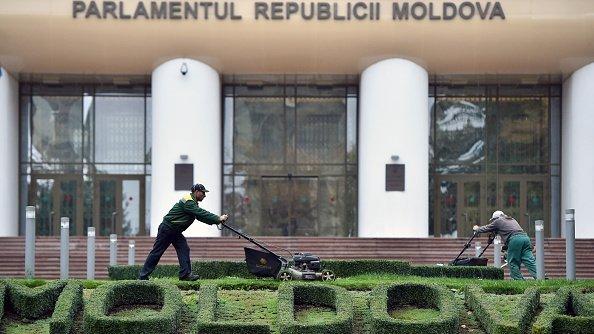 В Молдове стартует предвыборная кампания, которая может изменить страну навсегда. И вот почему