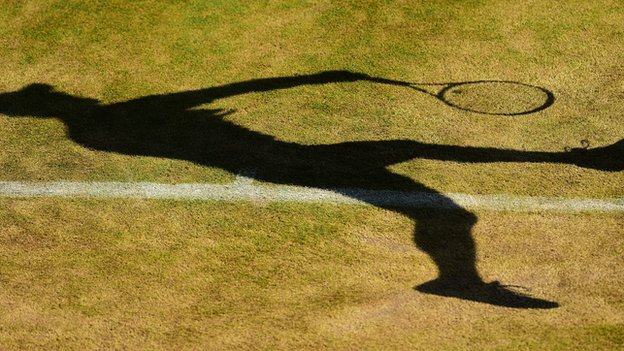 Gleb and Vadim Alekseenko banned from tennis for life for match fixing