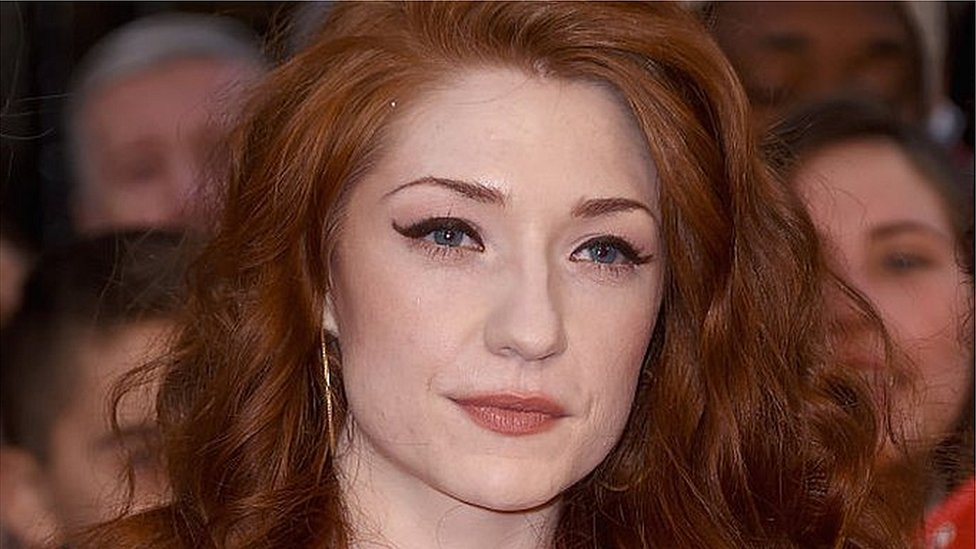 Girls Aloud's Nicola Roberts gets CPS apology over stalker case