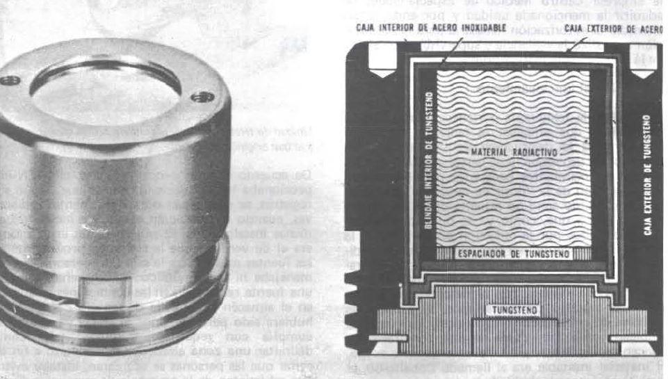 Ilustración de la fuente de cobalto