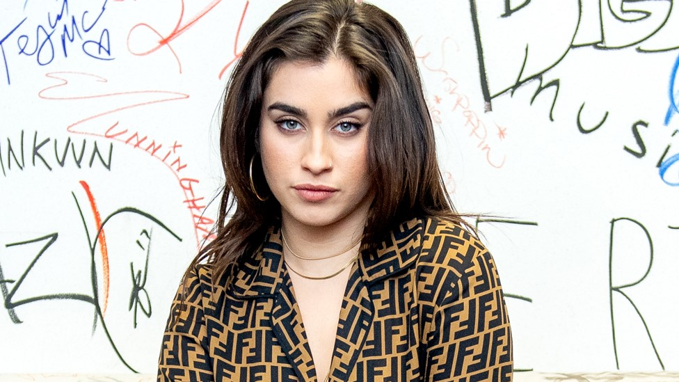 Lauren Jauregui: 'The music industry clouds your soul'
