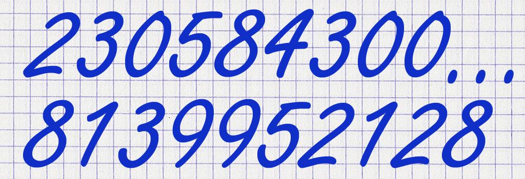 2305843008139952128