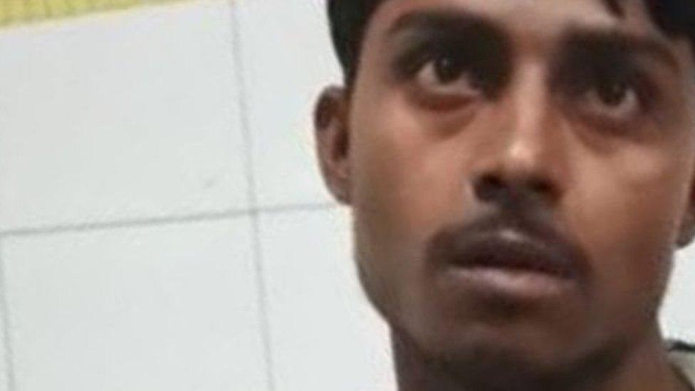 दिल्ली अग्निकांडों में अधिकारियों पर कोई कार्रवाई नहीं : प्रेस रिव्यू