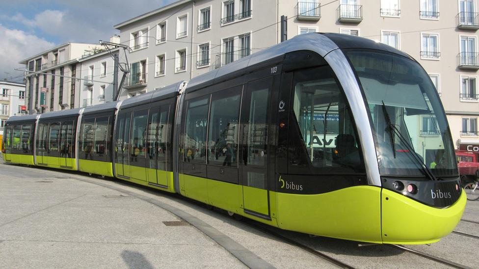 Rail Wales franchise decision imminent