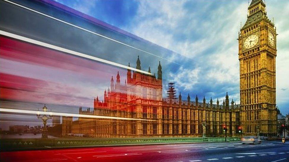 之前BBC科技記者羅瑞•斯蘭-瓊斯(Rory cellan-jones)在報道中說,英國圍繞華為問題的政治氛圍經發生了變化,因此英國電訊供應商開始接受華為遭禁的事實。