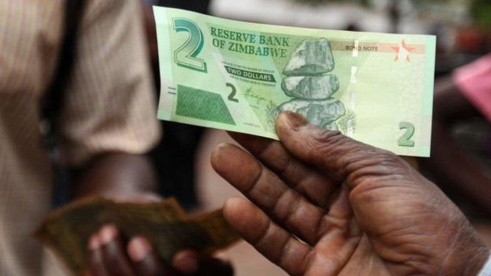ज़िम्बाब्वे, ज़िम्बाब्वे की मुद्रा, पेट्रोल, डीज़ल अर्थव्यवस्था, डॉलर, पेट्रोल-डीज़ल सबसे महंगे