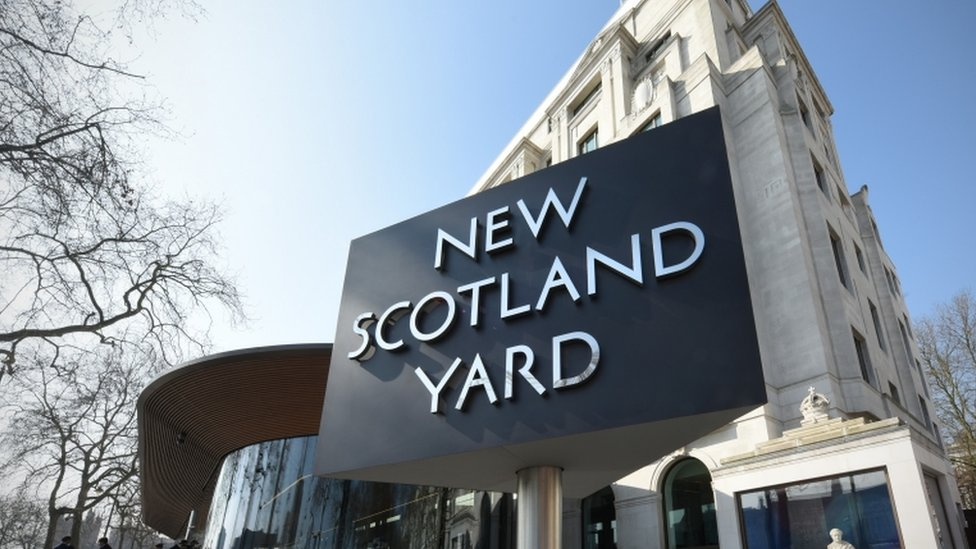 Plumstead man charged with murdering eight-week-old baby