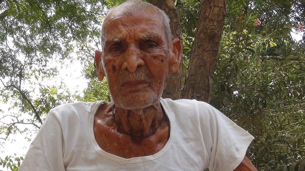 'नेहरू से ज़्यादा ज़ोरदार चुनाव विजयलक्ष्मी पंडित का था फूलपुर में'