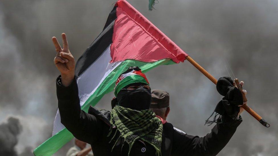 Posle krvavih sukoba u Gazi, očekuju se novi protesti