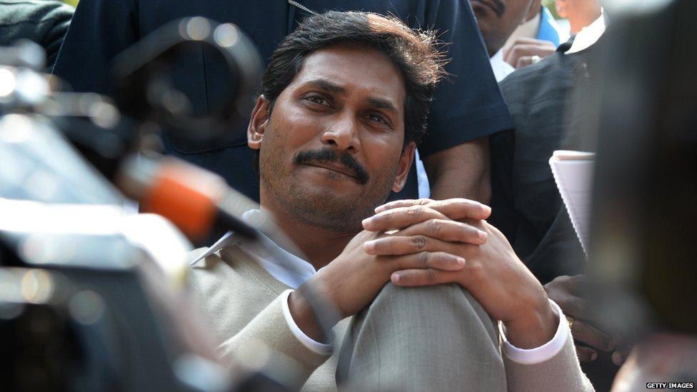 आंध्र प्रदेश के इस बिल से क्या क्षेत्रवाद बढ़ेगा