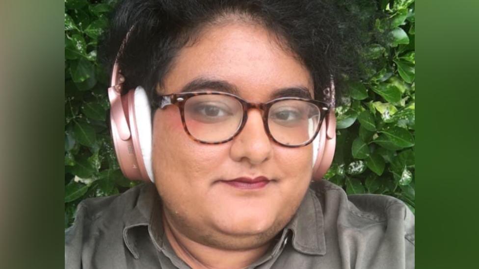 Noor Pervez