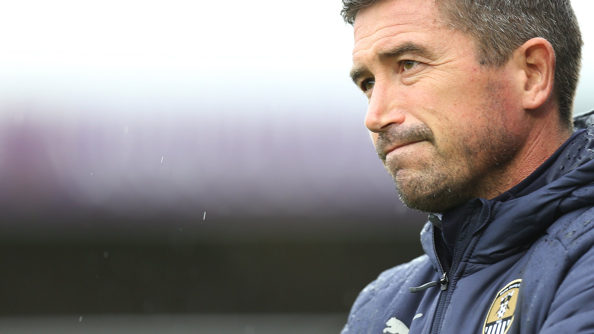 Notts County boss Kewell sacked after 10 weeks