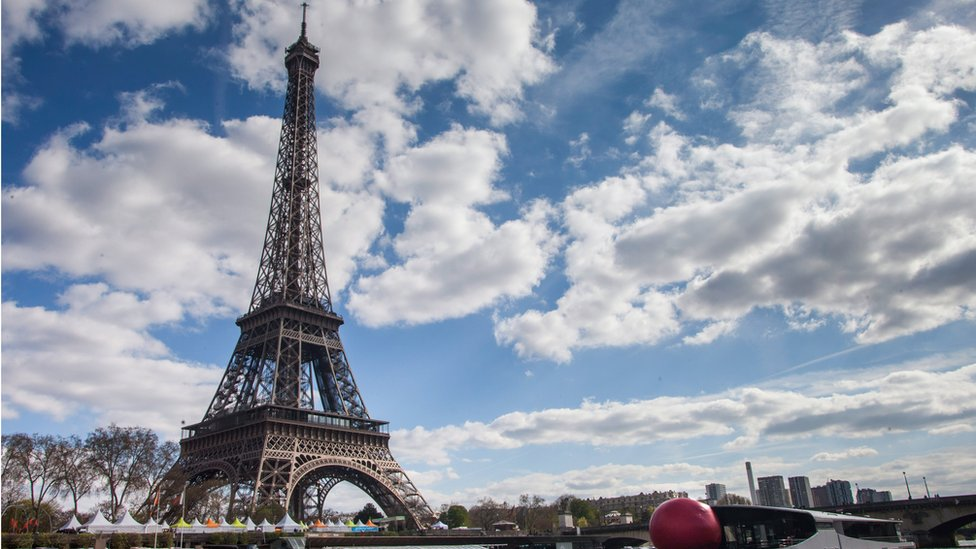 Estas son las 10 ciudades más caras y más baratas del mundo