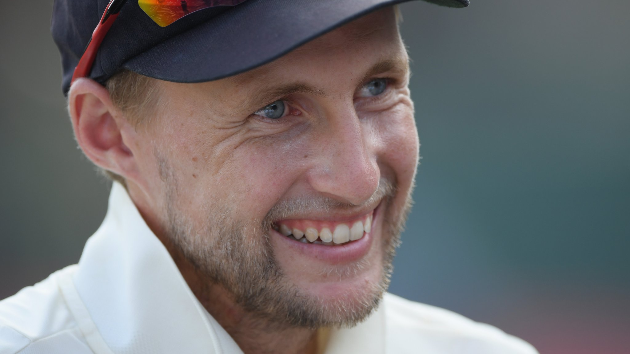Joe Root: England captain signs new three-year Yorkshire contract