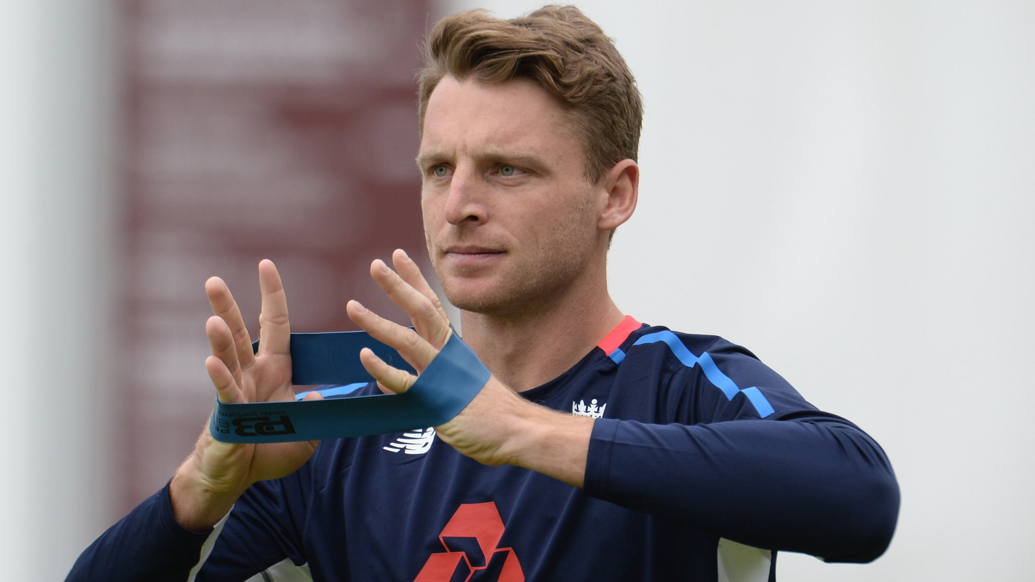 Buttler 'considered quitting white-ball cricket'