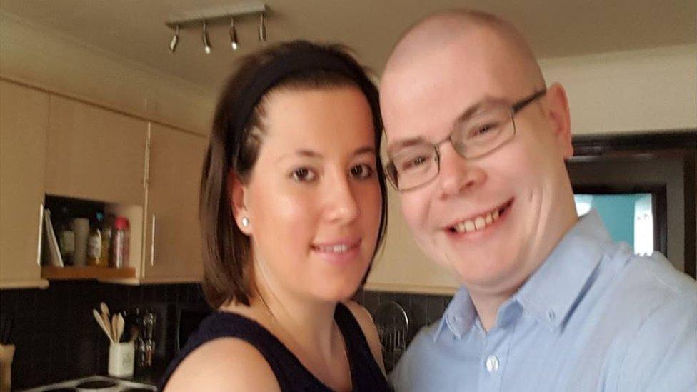 Northampton driver who killed pregnant woman near Corby sentenced