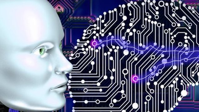 How 2015's Loebner Prize in Artificial Intelligence unfolded