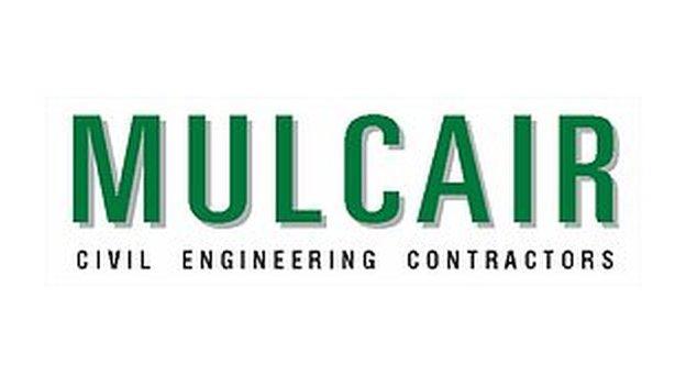 Mulcair
