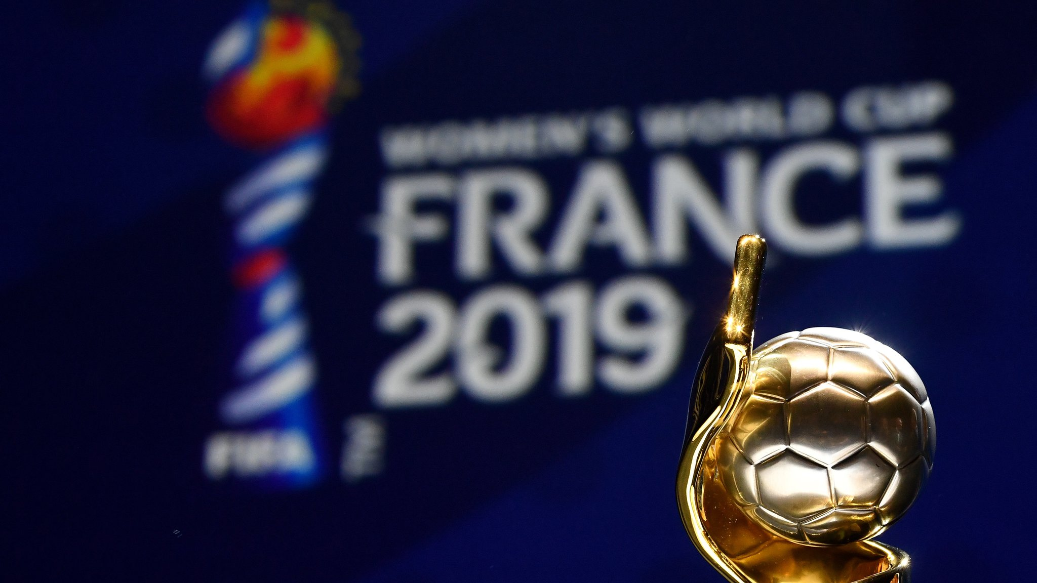 Women's World Cup: 'Families not allocated seats together'