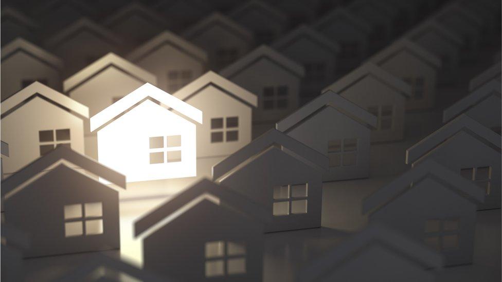 Renting: 'Mentally ill tenants face discrimination'