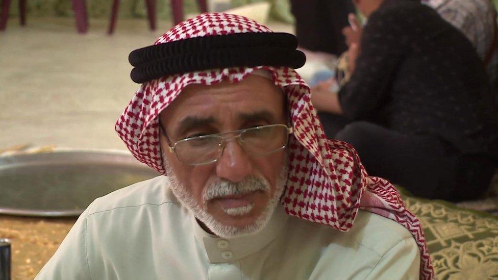 Sheikh al-Issawi