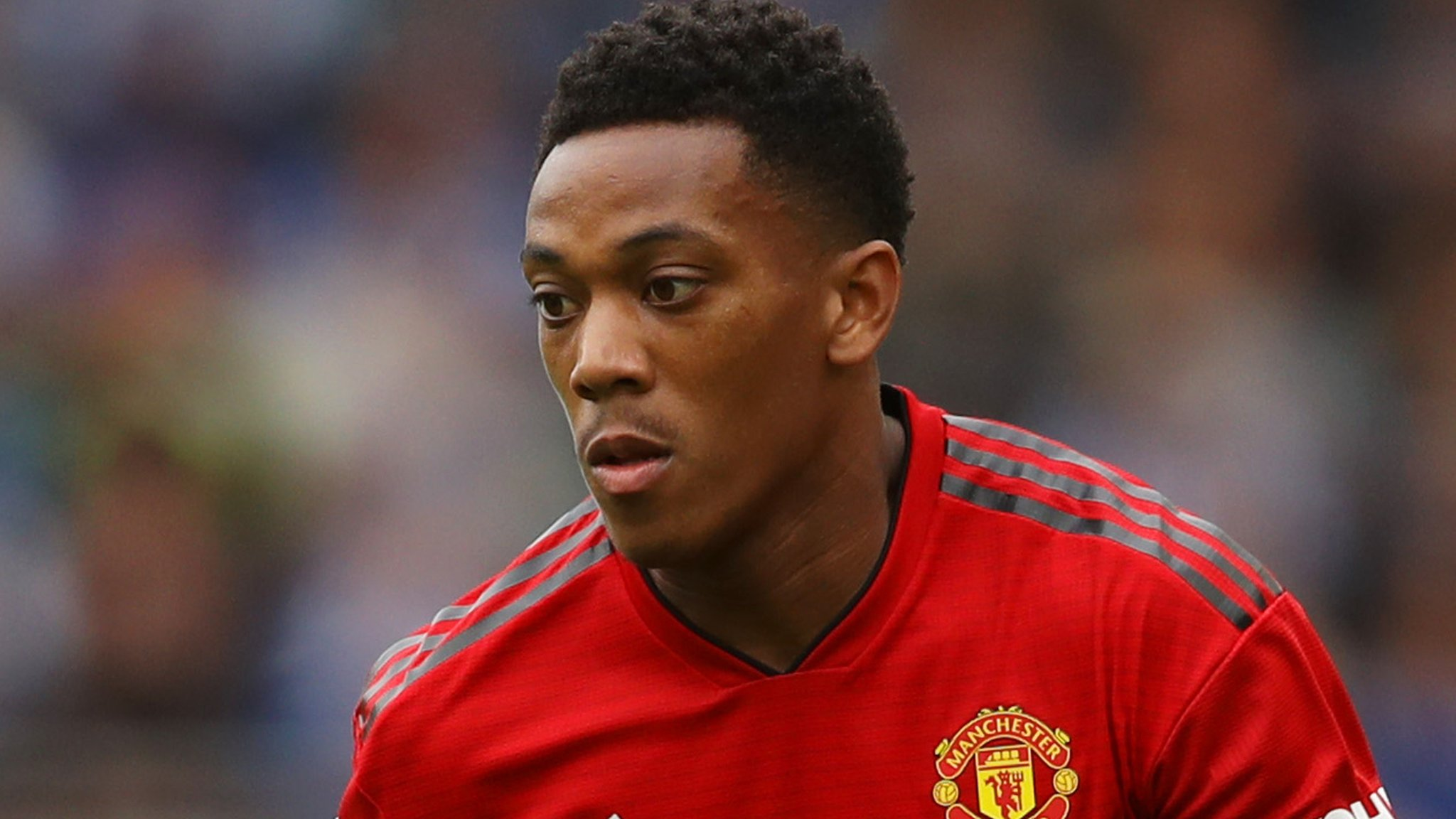 Mourinho tells Man Utd chiefs to sell Martial - gossip